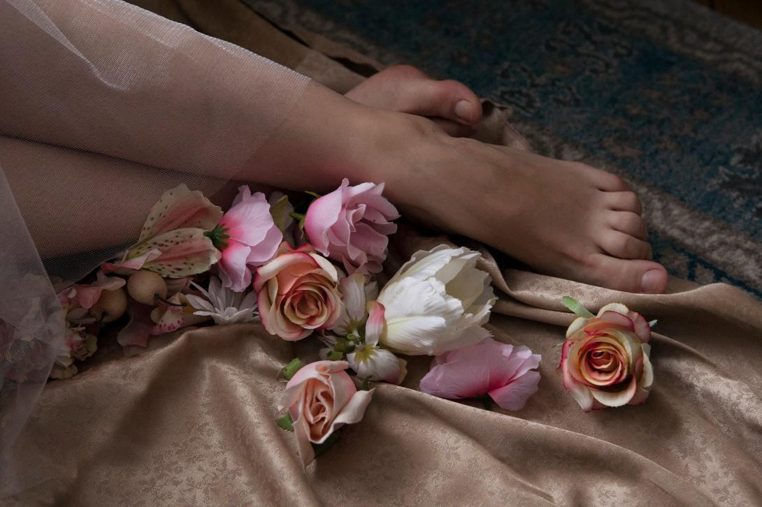 ana_fleurs4