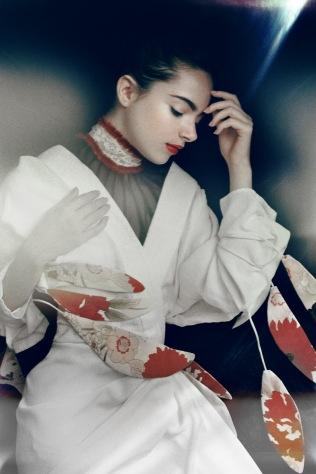 blurry_beauty_10_film