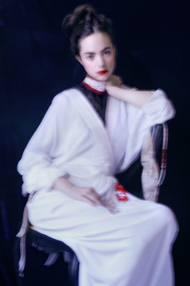 blurry_beauty_12