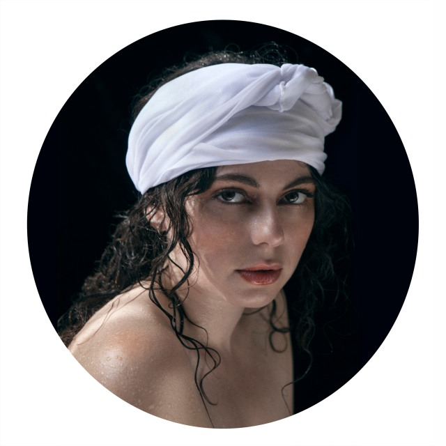 portrait_turban