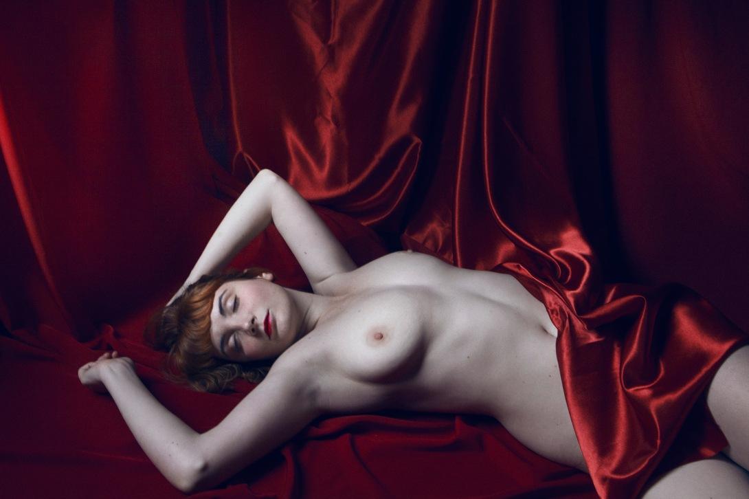 CrimsonLake_ballesta_01