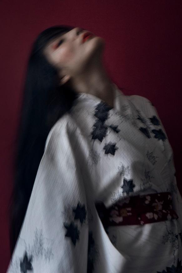 kimono_blanc_02