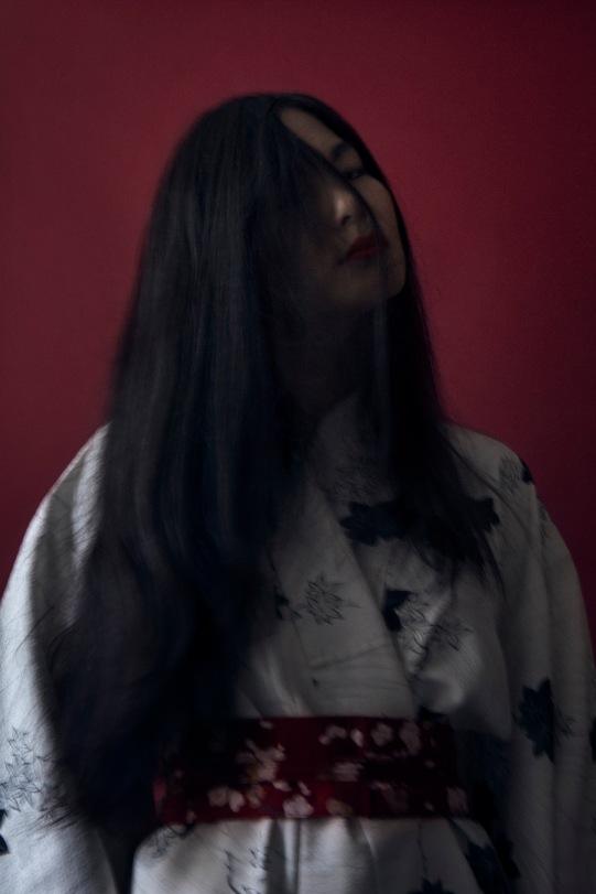 kimono_blanc_05
