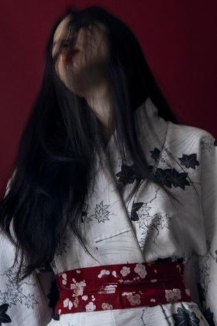 kimono_blanc_06