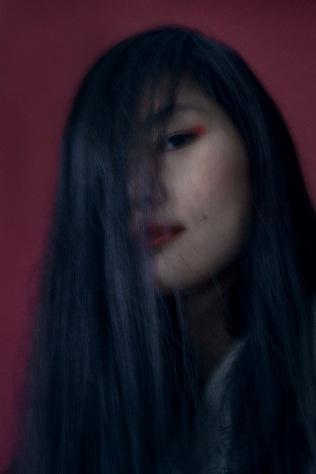 kimono_blanc_07