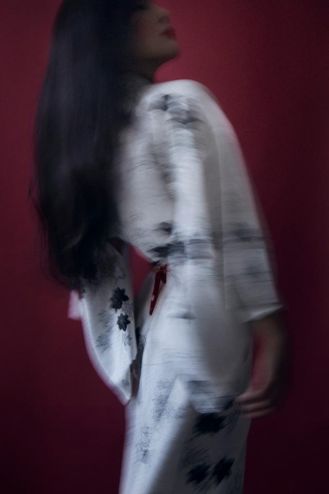 kimono_blanc_09