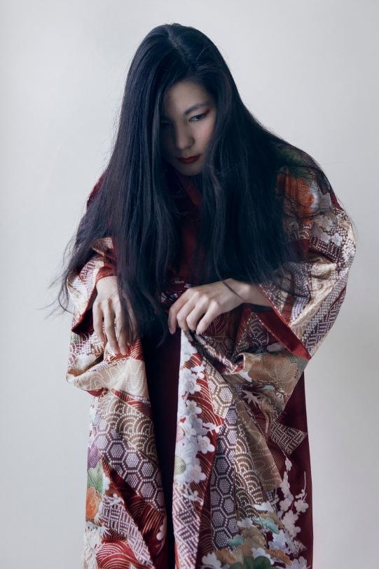 kimono_rouge_02