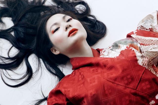 kimono_rouge_05
