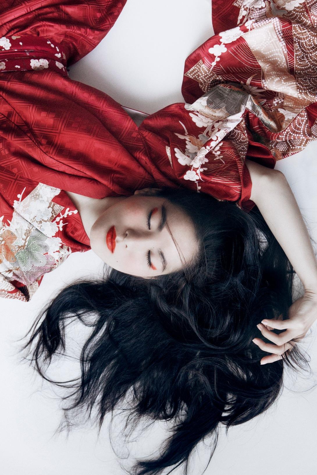 kimono_rouge_08