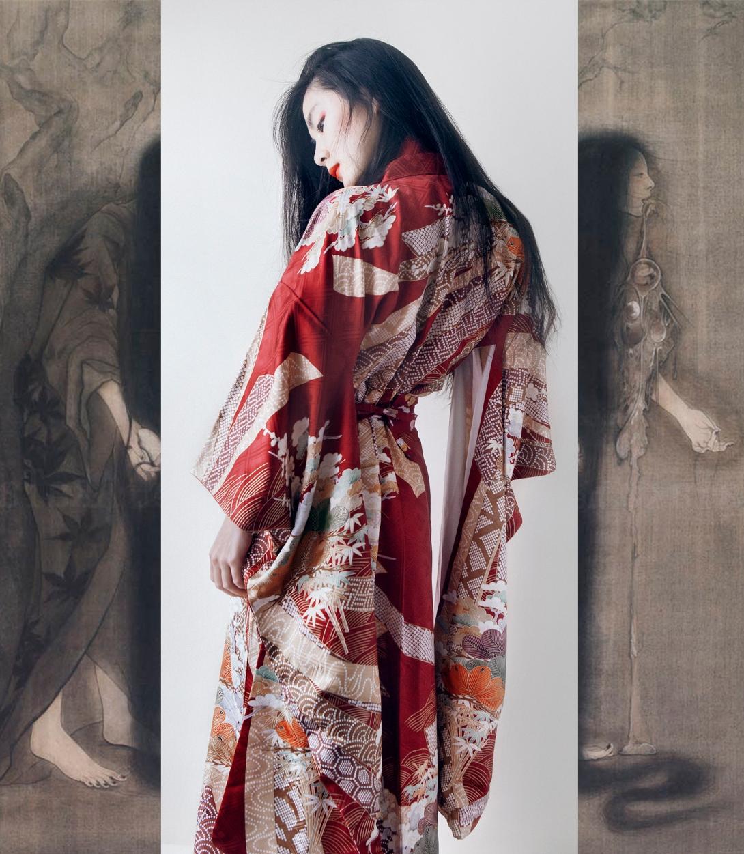kimono_test_01