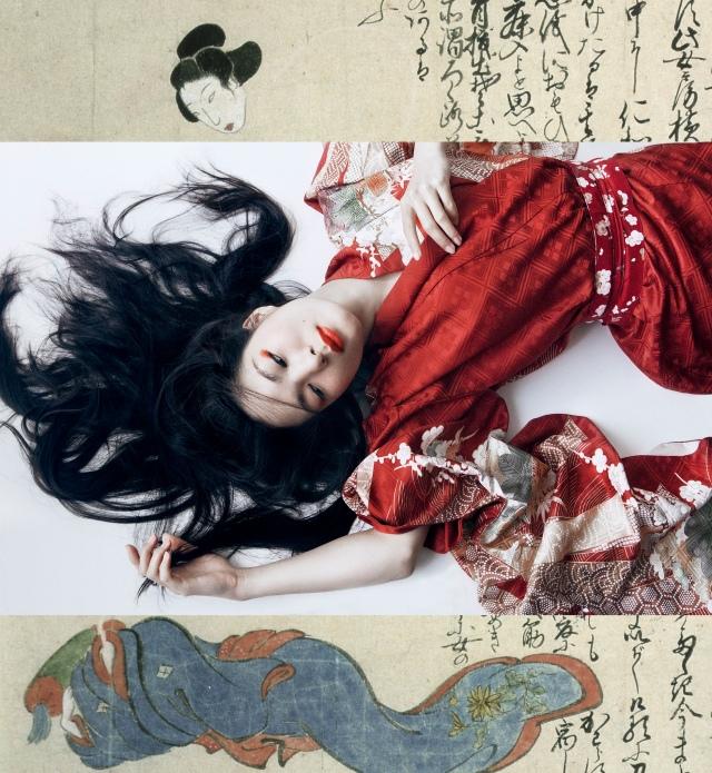 kimono_test_04
