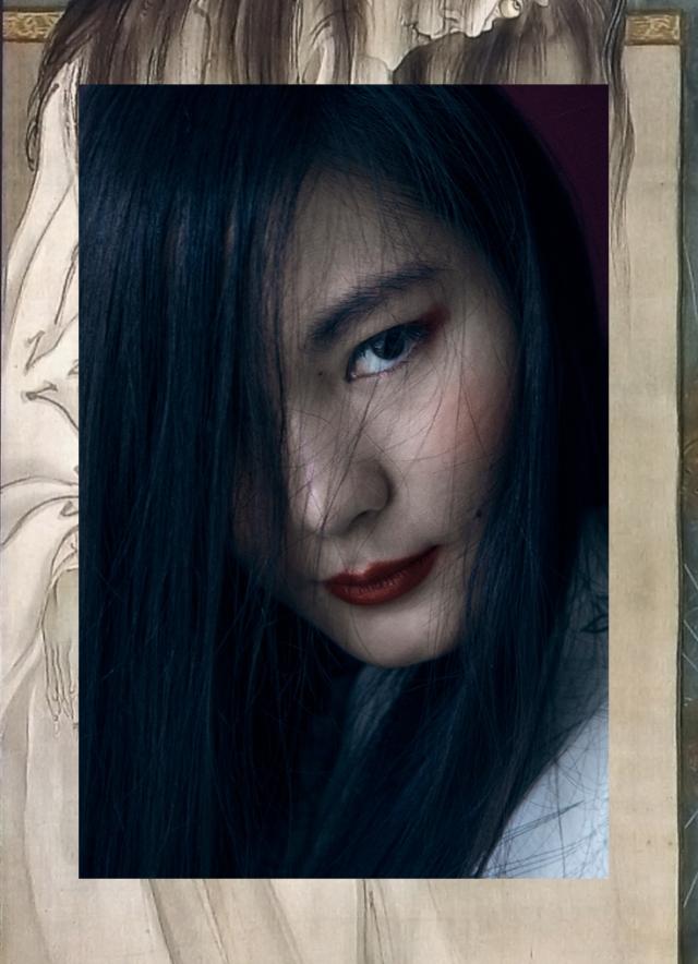 kimono_test_07