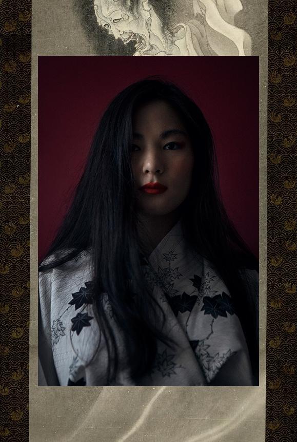 kimono_test_08