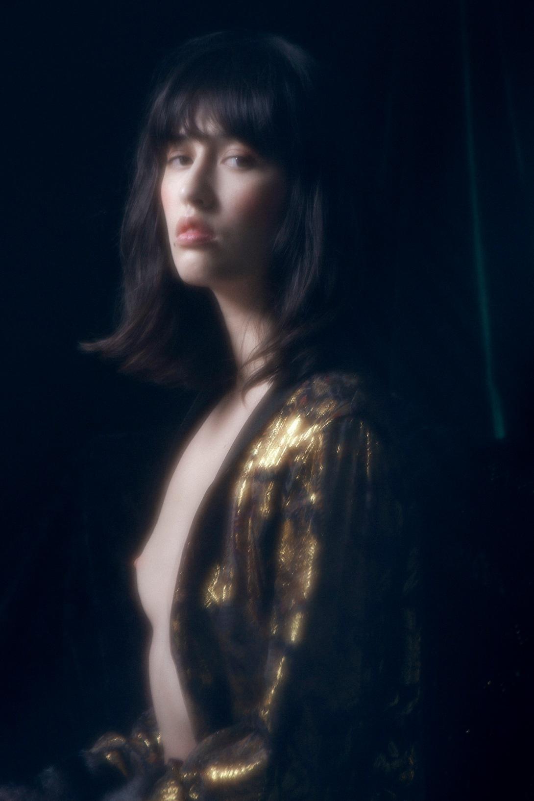 kimono_or_06
