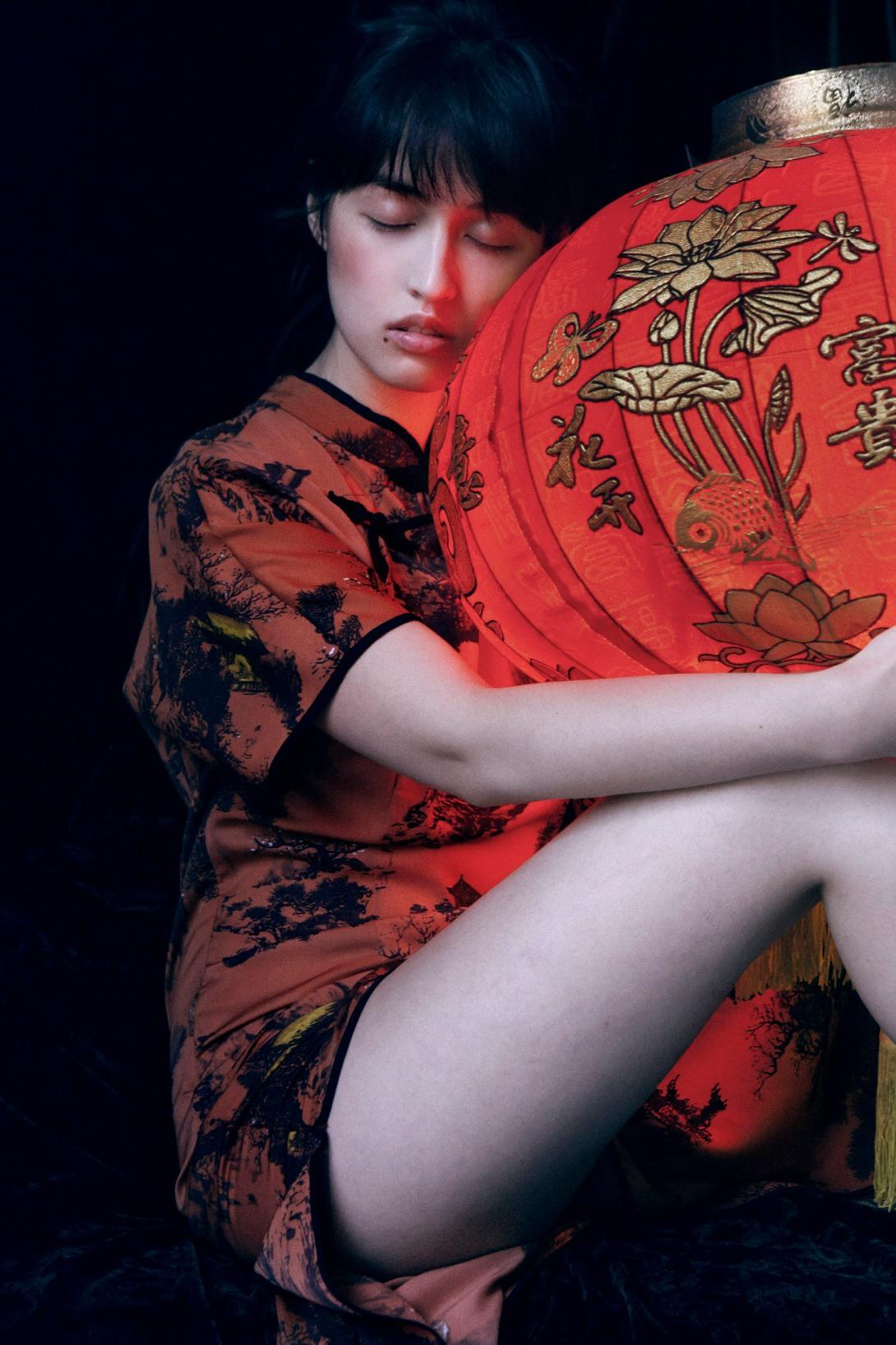 robe_03