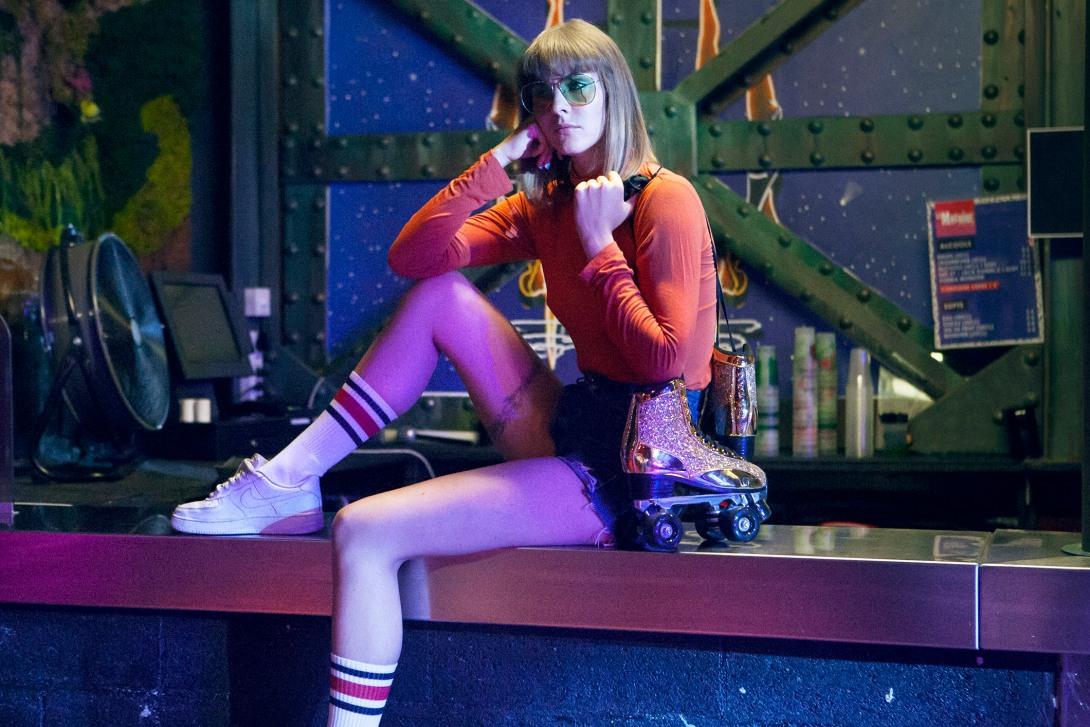 Rollerdisco_02