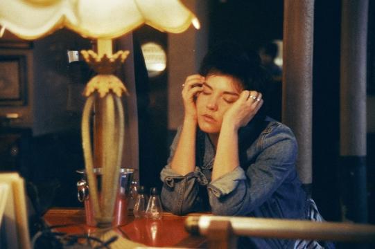 Eleonore_film_06