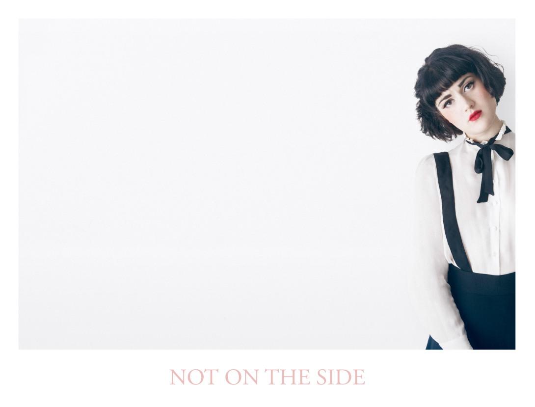 NOTADOLL_SIDE