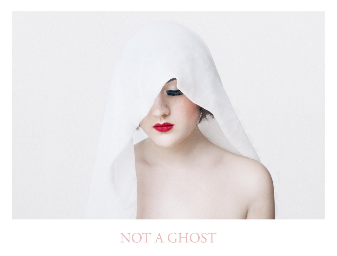 NOTADOLL_ghost